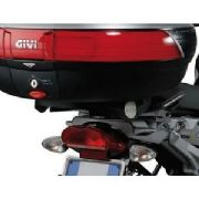 Givi SR689 Rear Rack R 1200 GS (04 > 12)